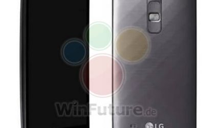 LG G4c Specs and Price leaked, packs less powerful hardware inside