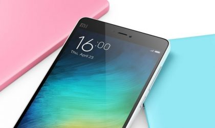 How to Root Mi 4i easily and quickly!