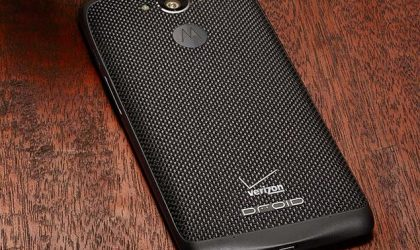 Motorola DROID Turbo Android 5.1 Lollipop Update Arrives without Guest Mode and Multi-User Support