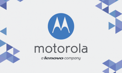 Motorola may launch 3rd Gen Moto X with a 16 MP camera later this year