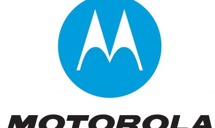 "Motorola working on all new smartphones, ""Clark"" and ""Kinzie"" may be in the making"