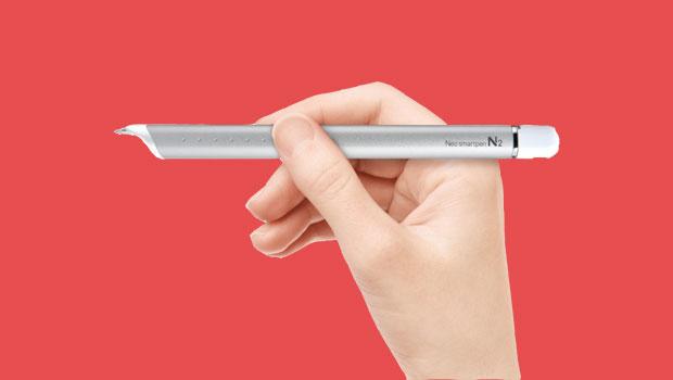 neo smartpen n2 pen