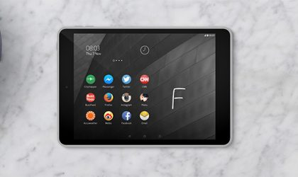 Nokia N1 Android tablet to be launched in India soon