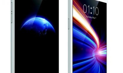 Oppo R7 and R7 Plus get official