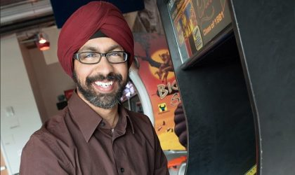 Punit Soni Hired by Flipkart as Chief Product Officer