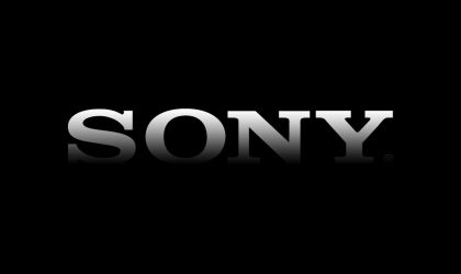 Sony may be about to launch a bezel-less phone, check out leaked renders here