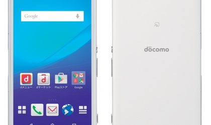 Sony Xperia A4 Launched in Japan, Sale Debuts in June