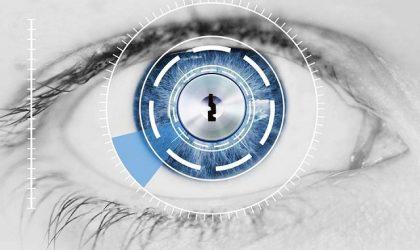 Vivo Confirms Presence of Retina Scanner on Vivo X5Pro