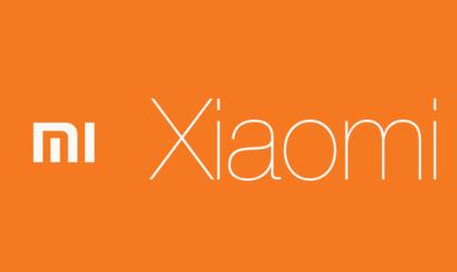 Xiaomi Mi 5 and Mi MIX get Oreo update as weekly build MIUI9 8.3.29