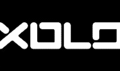 Xolo to Launch Online Only Smartphone Brand Black in June
