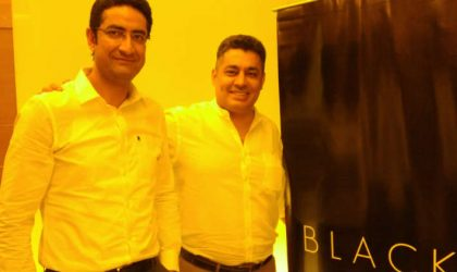 Xolo to launch new Black sub-brand smartphone every quarter, Exclusive to Flipkart