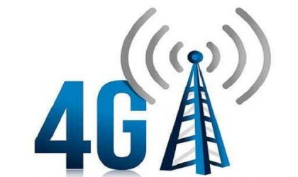 Smartphone Makers to Focus on Launching Affordable 4G Devices in India