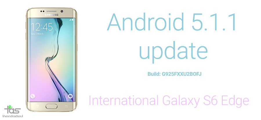 how to stop apps updating on samsung galaxy s2
