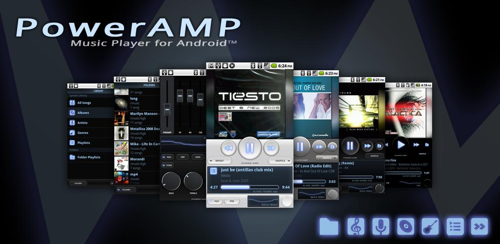 Poweramp music player apk [full patched] v3-build-816-play/uni.