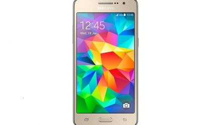 Samsung Galaxy Grand Prime Value Edition receives certification in Taiwan