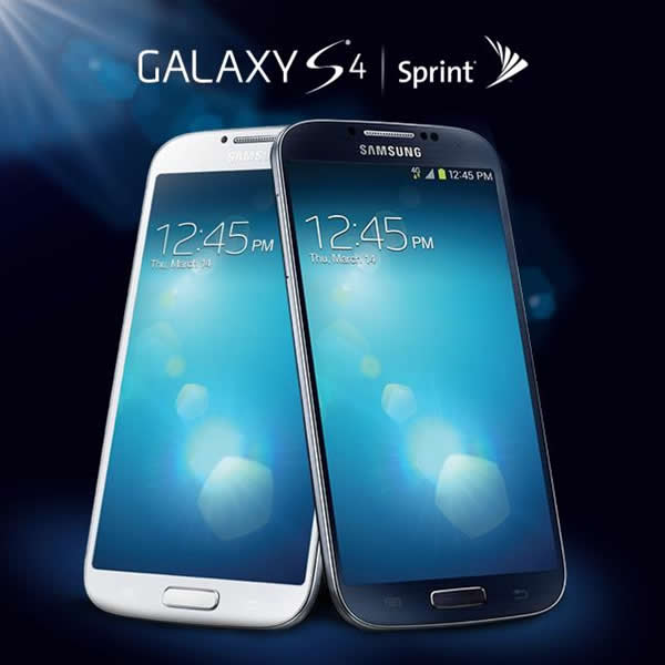 l720tvpucod2 download lollipop update for sprint galaxy s4 tri band rh theandroidsoul com Samsung Galaxy 4 Mini Manual Samsung Galaxy 4 Mini Manual
