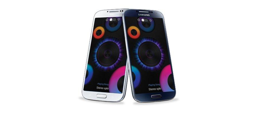 Download Sprint Galaxy S4 Lollipop Update: L720VPUGOD2 Stock