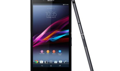 How to Update Xperia Z Ultra to new pre-rooted Lollipop Firmware 14.5.A.0.270_R1D with TWRP recovery