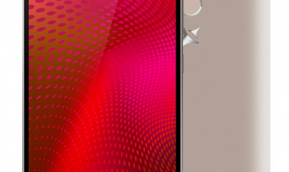 Gionee Elife E8 Launched in Romania as Allview X2 Xtreme