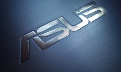 Asus Likely to Acquire Struggling Manufacturer HTC