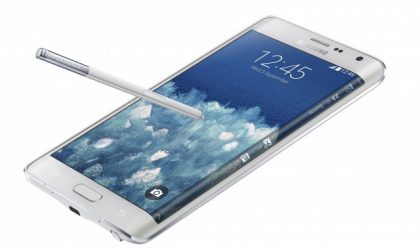 T-Mobile Galaxy Note 4 and Note Edge firmware with December security patch releases, build N910TUBS2DPL2 and N915TUBS2DPL2