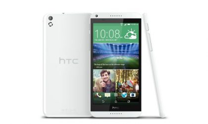 Get HTC Desire 816 Lollipop WiFi Fix here by Installing Official update