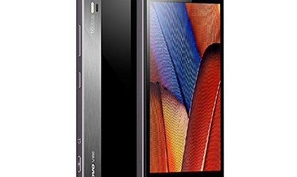 Lenovo Vibe Shot with camera-centric hardware listed in U.S. via Amazon without LTE