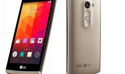 LG Leon LTE likely to retail for $80 till June 30 via T-Mobile