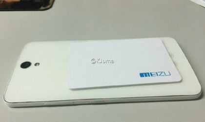 Meizu MX5 Pro Tipped to Use Exynos 7420 SoC and 4 GB RAM