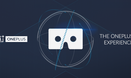 OnePlus 2 will announced officially on July 27 in virtual reality