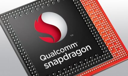 Qualcomm Snapdragon 820 SoC to Feature 3.0 GHz Kyro CPU, Likely to be Made by Samsung