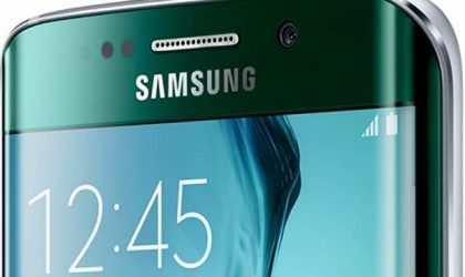 Samsung Executive Tips September Launch of Galaxy Note 5 Accidentally, Samsung Pay Seems to be Delayed