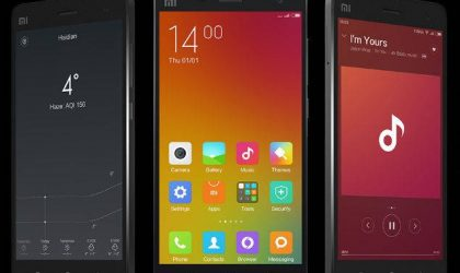 Xiaomi Mi 4 receives price cut, sells at Rs 14,999