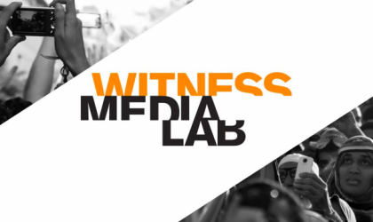 Google intros YouTube Newswire and two more programs to verify eyewitness videos