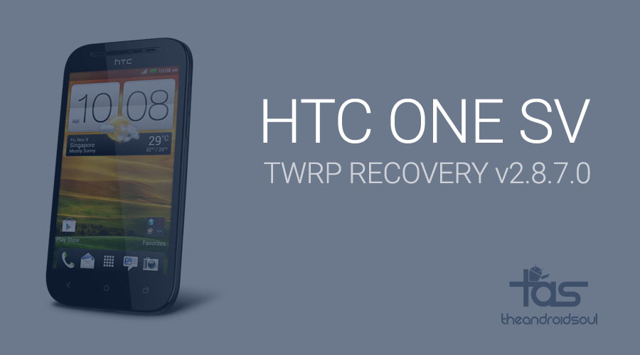 Download install build 4. 27. 651. 4 nougat for sprint htc one m9.