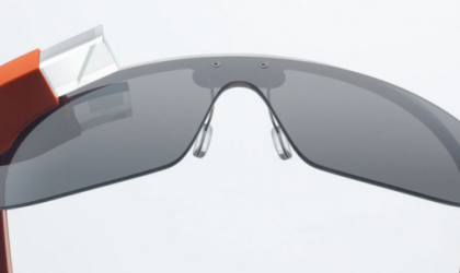 Google Glass Enterprise Edition tipped to have a larger prism display and new Intel SoC