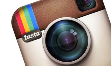 Instagram lets you view photos in higher 1080p resolution