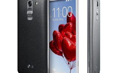 LG G Pro 3 specs leak revealing Snapdragon 820 SoC and 4 GB RAM