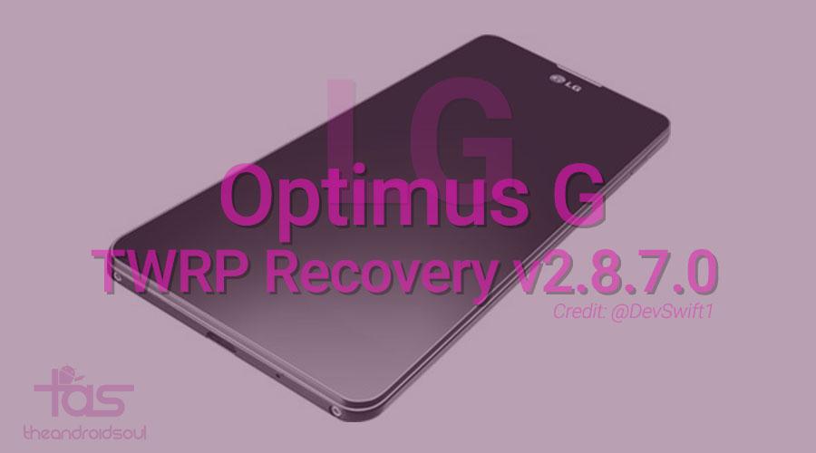 Lg Optimus G Phone Serial Number