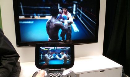 Four game titles launched for NVIDIA's Shield Android TV and Shield Tablet