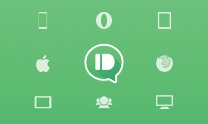 Pushbullet receives major update, brings in messaging features among others