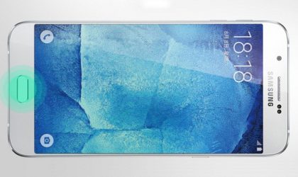 Samsung Galaxy A8 tipped to go official on July 17 for $485