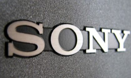 Sony Mobile CEO says will never sell or exit mobile business