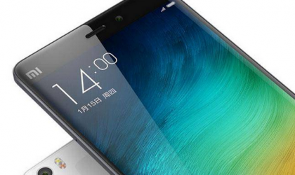 Xiaomi Mi 5 to feature 4 GB of RAM, says report