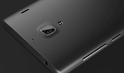 Purported Xiaomi Mi 5 and Mi 5 Plus specs and price hit the web