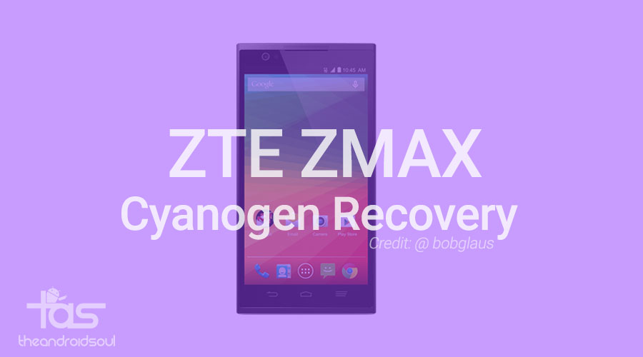 your children zte zmax roms current smartphone Note