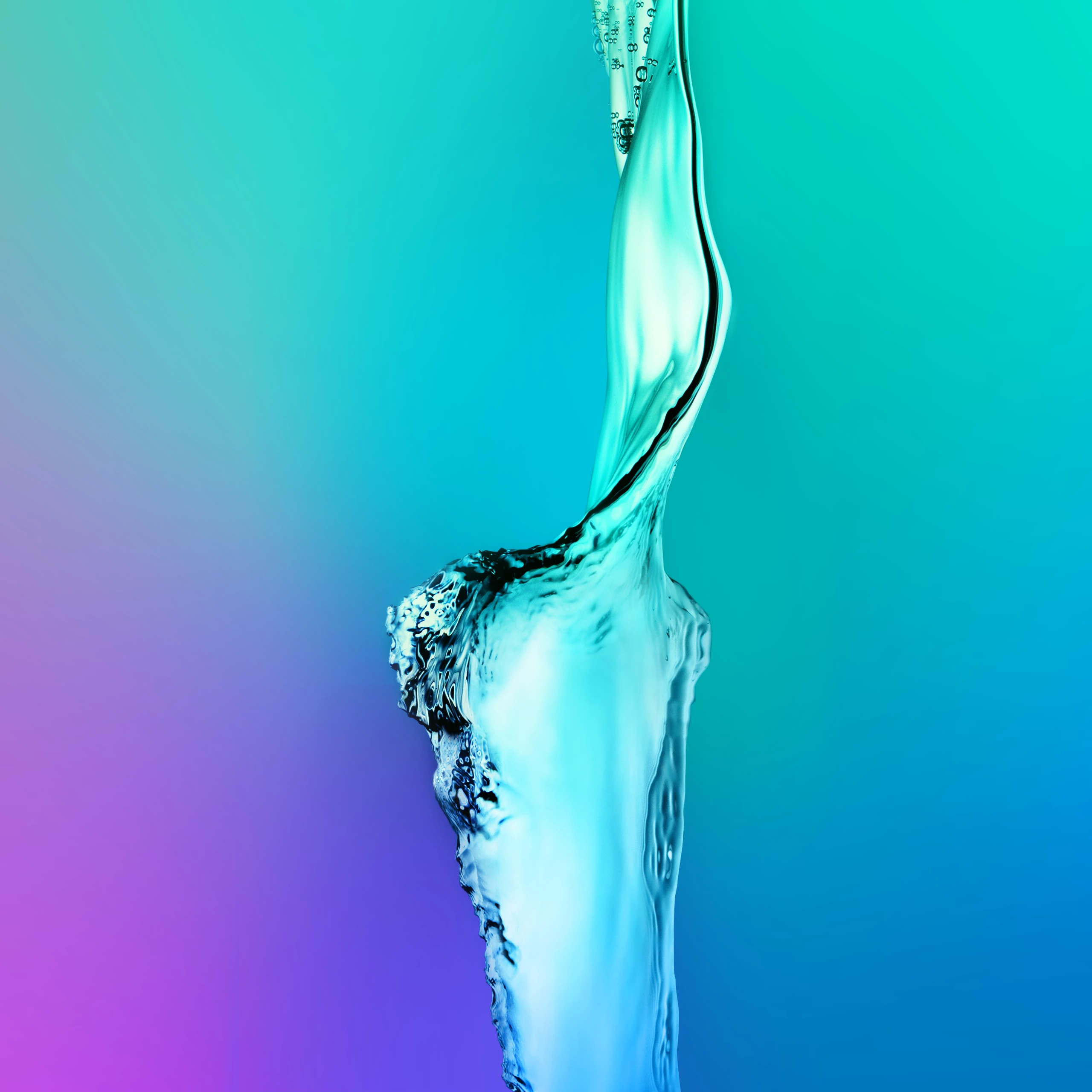 Galaxy-Note-5-Wallpapers-03-1