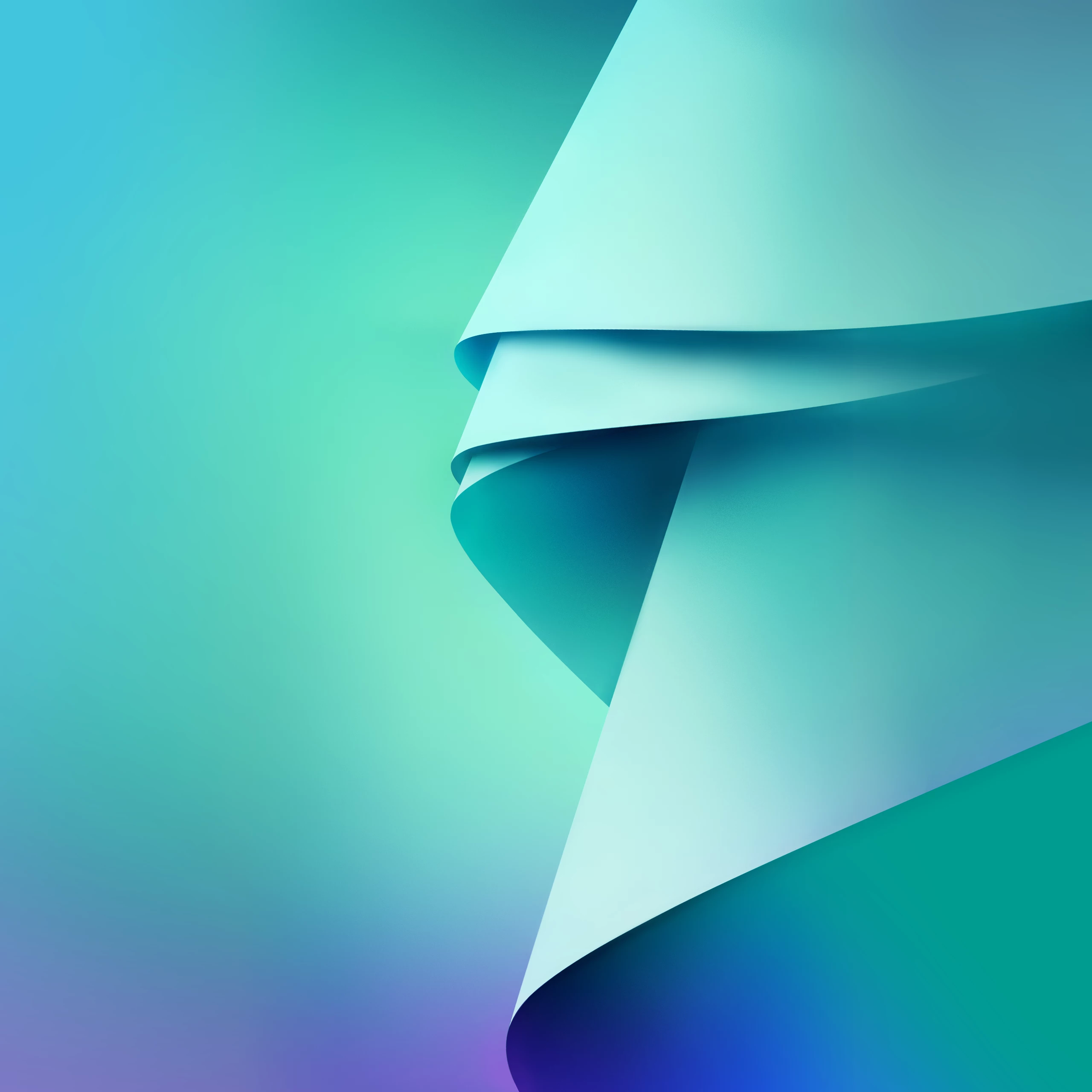 Galaxy-Note-5-Wallpapers-04-1