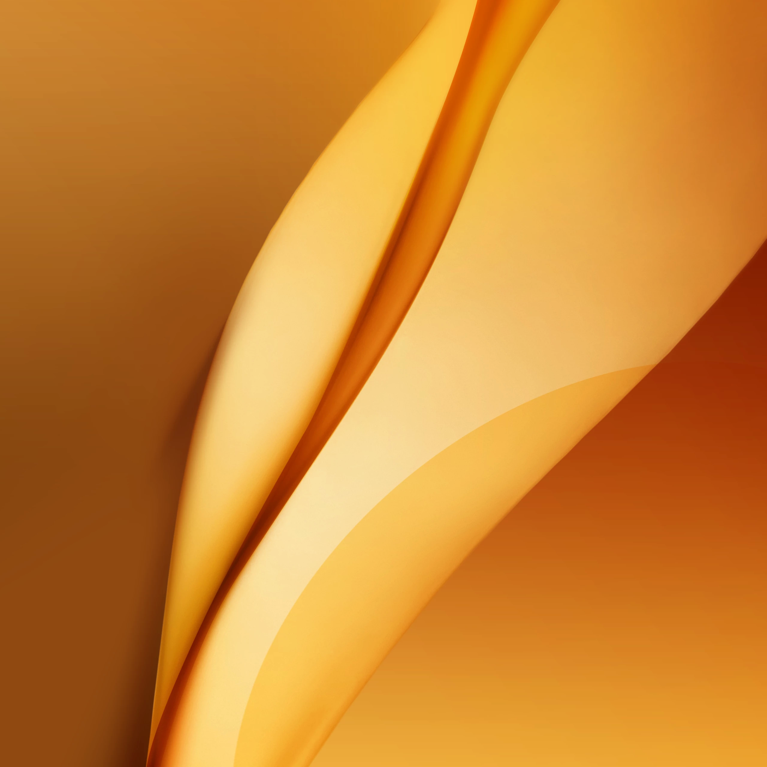 Galaxy-Note-5-Wallpapers-05-1