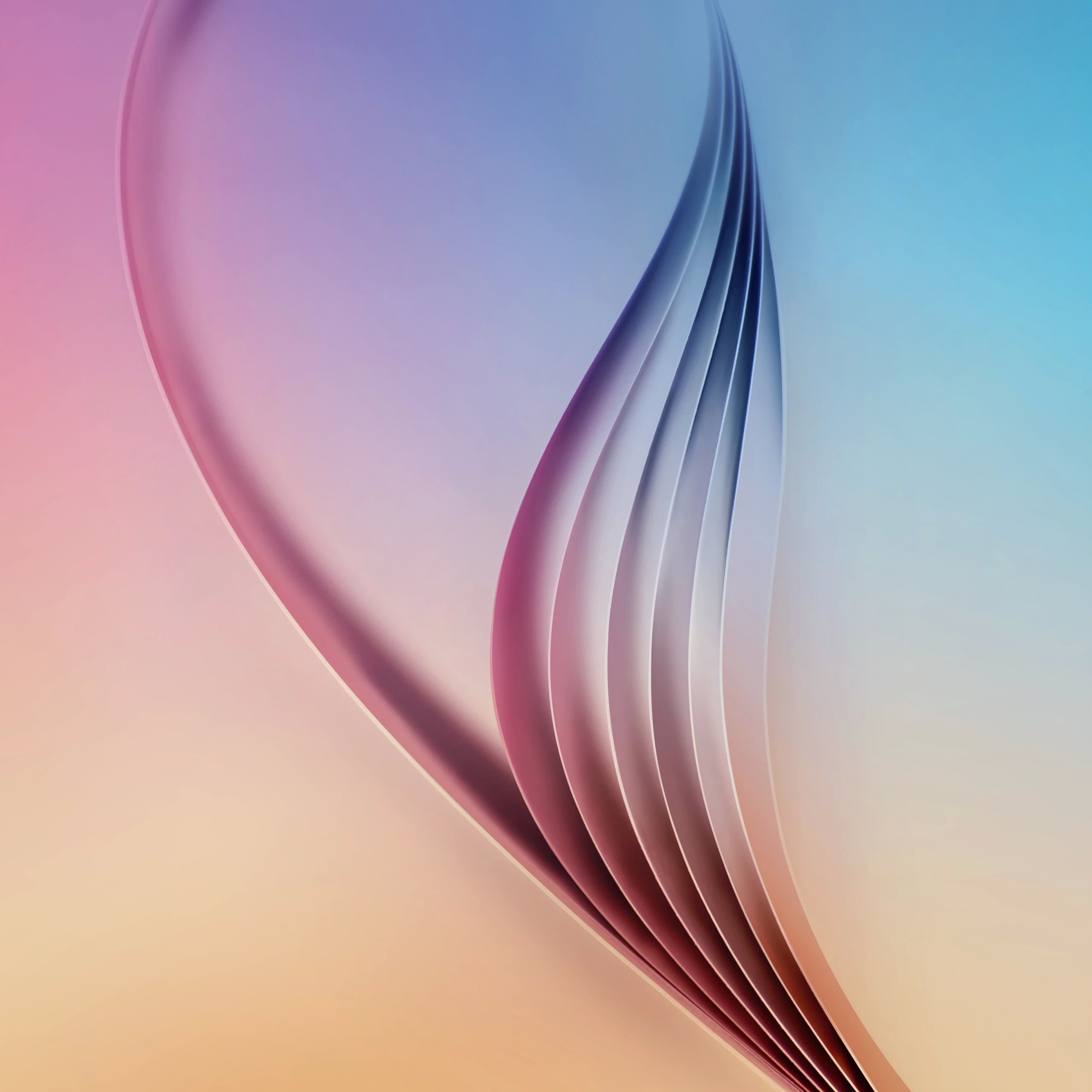 download galaxy note 5 wallpapers and ringtones